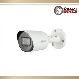 กล้องวงจรปิดรุ่น DH-HFW1200FP-A